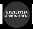Gabriele Immerschön per Newsletter folgen