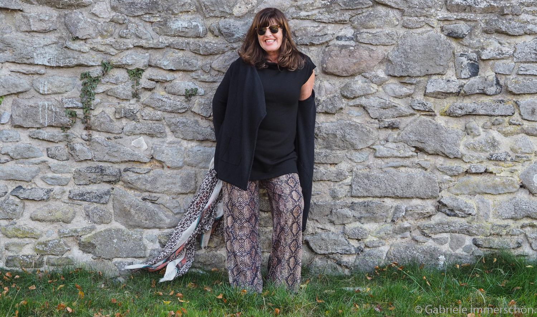 Die Mode menschelt - oder wann bin ich ein Modemensch?