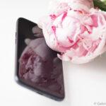 Mein Doro Smartphone - Stressfreiheit und Anspruch inklusive!