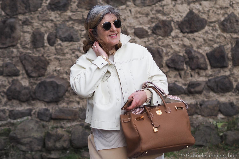 Mode - es gibt doch zurzeit echt Wichtigeres oder?!!